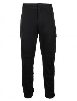 Teplákové nohavice DR Sport