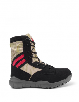 c65baf8b94 Boots Red Desert Camobootscode Black Red Desert Camobootscode Black Boots