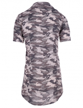 aea451102f5d ... Limited DR W Red Hellcat Camo Shirt