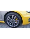 Elektrony ED 17x7,5 Audi, Vw, Škoda, Mercedes
