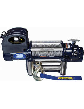 Navijak Superwinch Talon 12.5