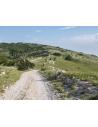 Sprievodca Chorvátske Šotoliny