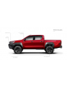 Toyota Hilux PRIME KIT styling package