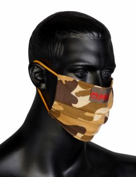 REDLIVE RESCUER Soldier