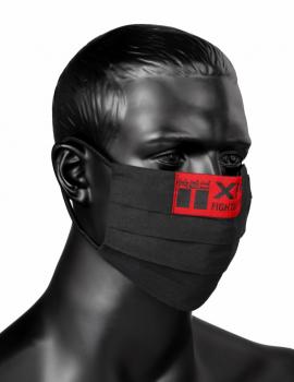 REDLIVE RESCUER XFN Black