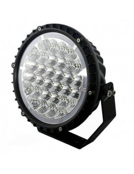 LED svetlo okruhlé