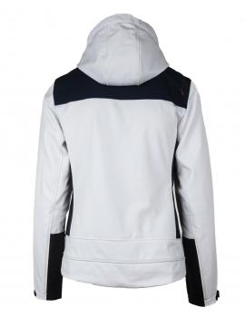 f7abb99fd Dámska softshellová bunda Női softshell dzseki
