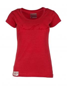 Tričko Red DressCode