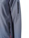 Pánska softshellová bunda