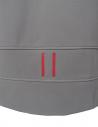 Pánska softshellová vesta